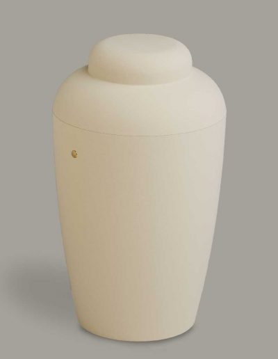 Soft 10 urne creme